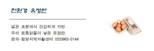 b511782fa0c795a16afcd509665c6226_1498717372_8623.jpg